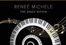 Absolute piano loveliness Renee' Michele