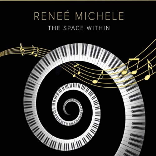 Absolute piano loveliness Renee' Michele