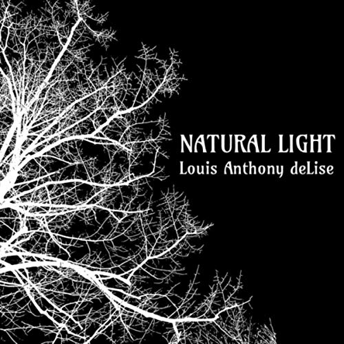 Amazing musical experiences Louis Anthony deLise