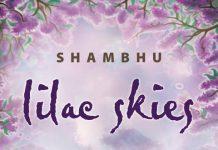 Uplifting jazz blues New Age Shambhu
