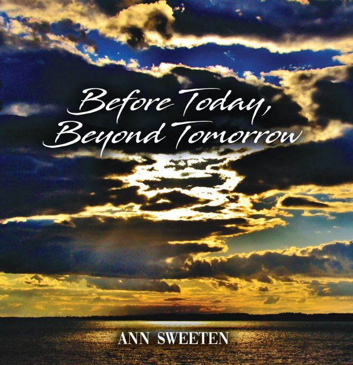 Decidedly unique piano beauty Ann Sweeten