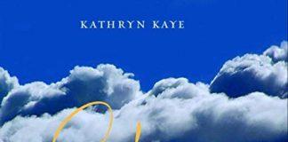 Wondrous joyful peaceful piano Kathryn Kaye