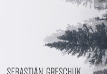 Exciting contemporary jazz from Buenos Aires Sebastián Greschuk