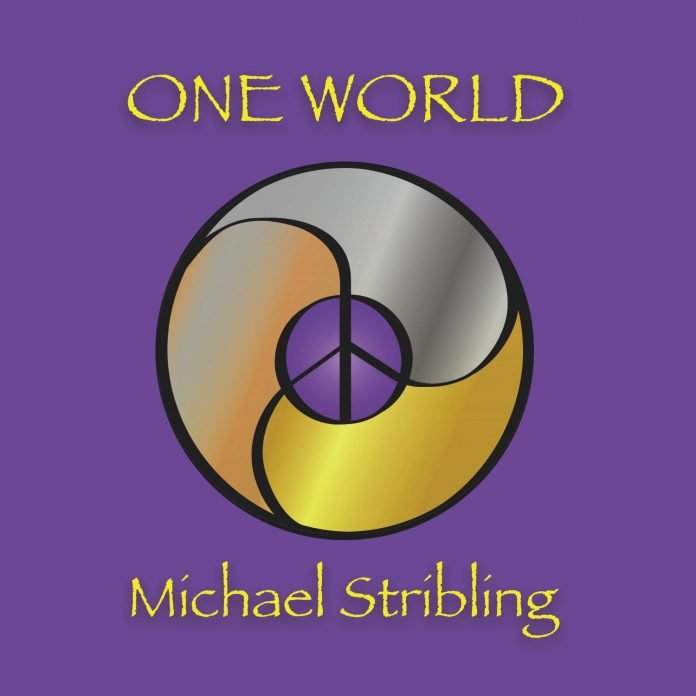 Superbly crafted musical diversity Michael Stribling