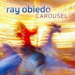 Eclectic multi ethnic jazz Ray Obiedo