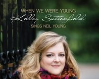Sensitive soulful Neil Young tribute Kelley Suttenfield