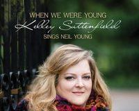 Sensitive soulful Neil Young tribute Kelley Suttenfield