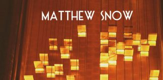 Highly impressive jazz bass debut Matthew Snow