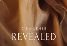 Calming inner piano visions Gina Lenee'