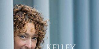 Captivating vocal jazz creativity Kelley Johnson