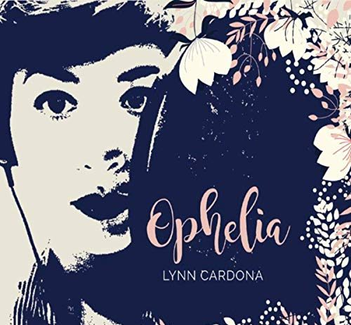 Beautiful jazzy vocals Lynn Cardona