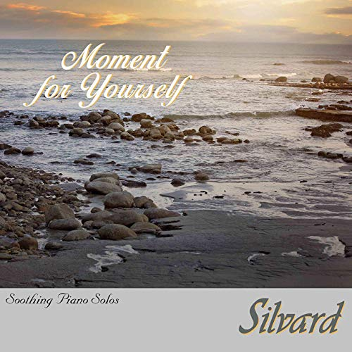 Amazing freeflow piano performances Silvard