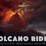 Wild crazy innovative improv Travis Sullivan, Brian Kastan, Dave Berger