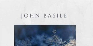 Timeless inspired holiday songs John Basile