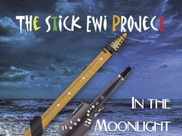 Unexplored musical horizons The Stick EWI Project
