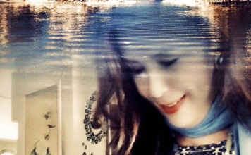 Shimmering soulful single Anaya Music