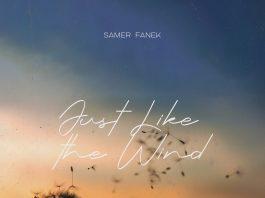 Glorious piano single Samer Fanek