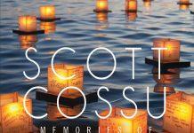 Peaceful heartfelt musical adventure Scott Cossu
