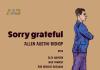 Lush jazz vocals Allen Austin-Bishop