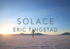 Reflective melodic acoustic guitar mastery Eric Tingstad