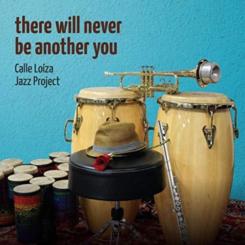 Stirring jazz standards Calle Loíza Jazz Project