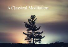 Beautifully calming solo piano Gary Schmidt