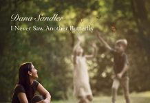 Powerfully poignant piano memories Dana Sandler
