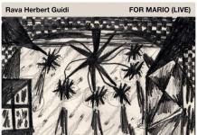Purely perfect fluid jazz Enrico Rava/Matthew Herbert/Giovanni Guidi