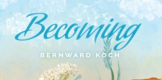 Relaxing inspiring musical magic Bernward Koch