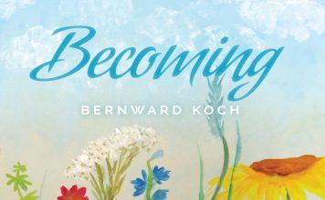 Relaxing inspiring musical magic Bernward Koch