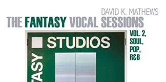 Intimately intriguing keyboards David K. Mathews