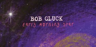 Passionate captivating improvisation Bob Gluck
