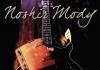 Highly inventive memorable jazz Noshir Mody