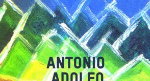 High energy jazz celebration Antonio Adolfo