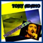 Ultra hip vocal tribute Tony Adamo