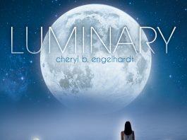 Masterfully unique meditation magic Cheryl B. Engelhardt