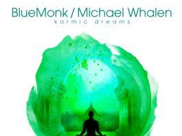 Amazingly creative healing music