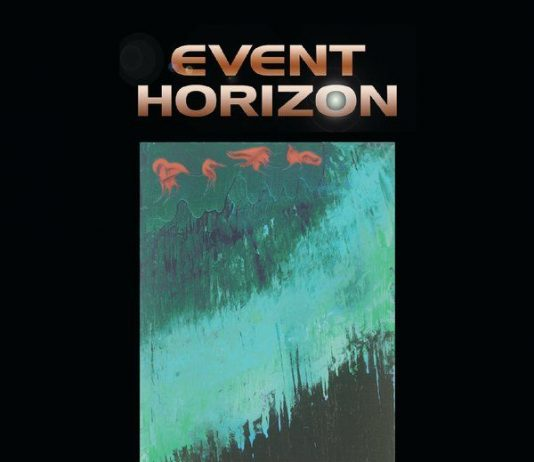 Richly textured original jazz Event Horizon Jazz Quartet