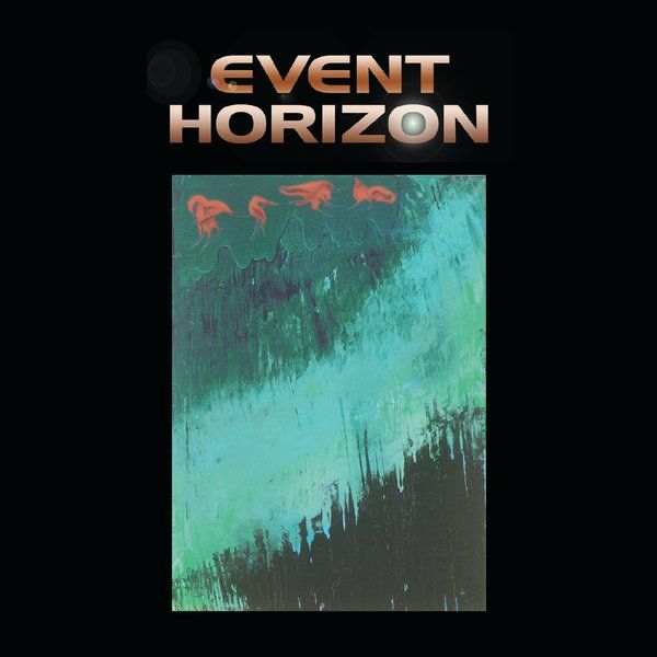 Richly textured original jazz Event Horizon Jazz Quartet