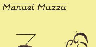 Delightfully diverse bass guitar Manuel Muzzu