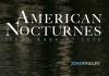 Intimate original chamber music John Finbury