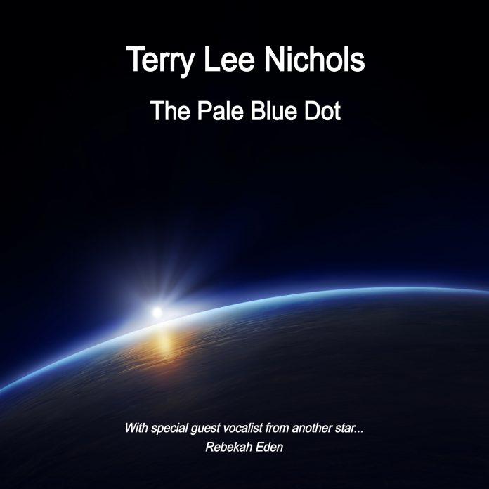 Hopeful spiritual revelations Terry Lee Nichols