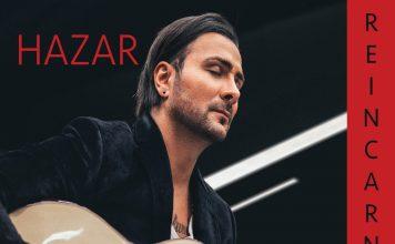 Brilliantly masterful jazz guitar Hazar
