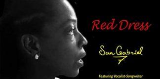 Super funky sweet soul San Gabriel 7