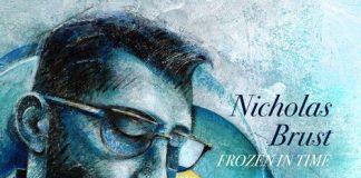 Prominent premiere jazz saxophone Nicholas Brust