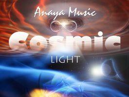 Shimmering brilliance Anaya Music