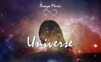 Sweet tones full body Anaya Music