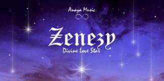 Soul dreaming ascendance Anaya Music
