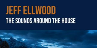 Deliciously deep saxophone jazz debut Jeff Ellwood