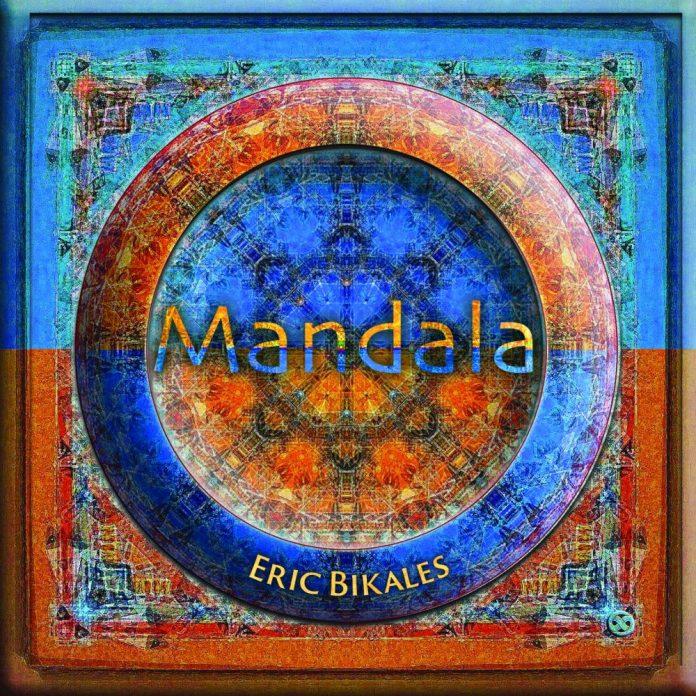 Timeless musical truths Eric Bikales